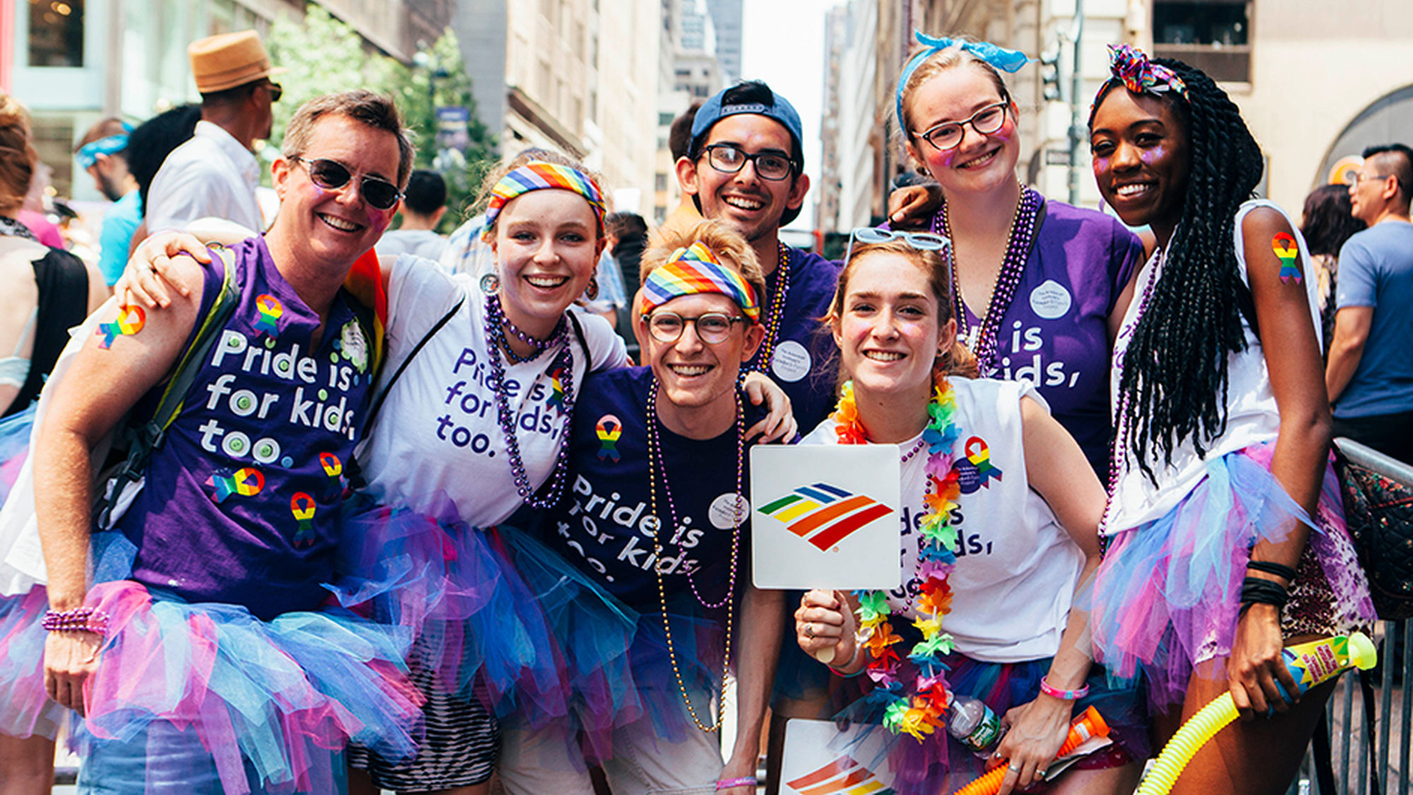2016 26 16 NYC Pride Parade Gender and Family Project JPEGS 052